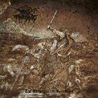 DARKTHRONE The Underground Resistance album cover