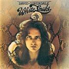 DAVID COVERDALE Whitesnake album cover