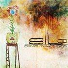 DAVID MAXIM MICIC Bilo 3.0 album cover