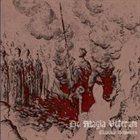 DE MAGIA VETERUM Clavicula Salomonis album cover