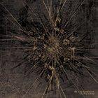 DE MAGIA VETERUM The Deification album cover