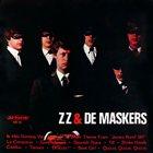 DE MASKERS ZZ & de Maskers album cover
