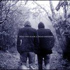 DEAD END ALASKA Family And Friends Vol. 1 album cover