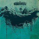 DEAD FLESH FASHION Anchors album cover