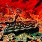 DEAD NEON Dead Neon album cover