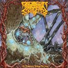 DEADBIRD III: The Forest Within The Tree album cover