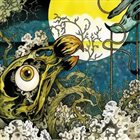 DEADBIRD Twilight Ritual album cover
