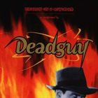 DEADGUY Fixation On A Co-Worker album cover