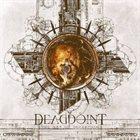 DEADPOINT The Art Of Deception album cover
