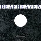 DEAFHEAVEN Deafheaven / Bosse-de-Nage album cover