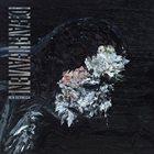 DEAFHEAVEN New Bermuda album cover
