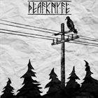 DEAFKNIFE Deafknife album cover