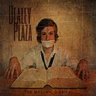DEALEY PLAZA The Masonic Diaries album cover