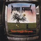 DEATH ANGEL Frolic Through the Park album cover