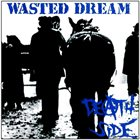 DEATH SIDE Wasted Dream album cover
