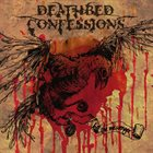 DEATHBED CONFESSIONS Kill The Messenger album cover