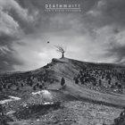 DEATHWHITE For A Black Tomorrow album cover