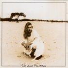 DECISION D The Last Prostitute album cover