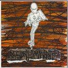 DECONTAMINATE Our Choice Is To Refuse / Decontaminate album cover
