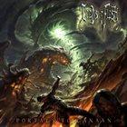 DEEDS OF FLESH Portals to Canaan Album Cover