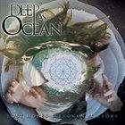DEEP AS OCEAN Lost Hopes | Broken Mirrors album cover