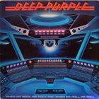DEEP PURPLE When We Rock, We Rock And When We Roll, We Roll album cover