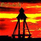 DEFLESHED Abrah Kadavrah album cover