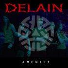 DELAIN Amenity album cover