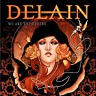 DELAIN We are the Others album cover