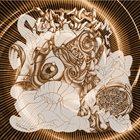 DEMONIC DEATH JUDGE Kneel album cover