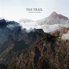 DEMONIC DEATH JUDGE The Trail album cover