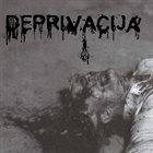 DEPRIVACIJA Demo album cover