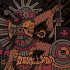 DESOLLADO Desollado album cover