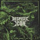 DESPISED ICON Beast Album Cover