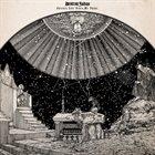 DESTROY JUDAS Forever Like Stars...We Shine album cover