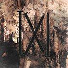 DETERIOR Torchbearer album cover