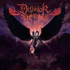 DETHKLOK Dethalbum III album cover
