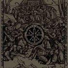 DEVATHORN Secta Nova album cover
