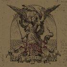 DEVATHORN Vritra album cover
