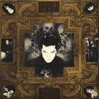 DEVIL DOLL Dies Irae album cover