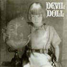 DEVIL DOLL — The Sacrilege Of Fatal Arms album cover