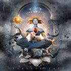 DEVIN TOWNSEND Transcendence album cover