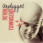 DEVIN TOWNSEND Unplugged album cover