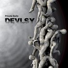DEVLSY Private Suite album cover