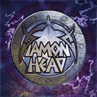 DIAMOND HEAD Diamond Head album cover