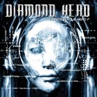 DIAMOND HEAD What's in Your Head? album cover
