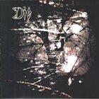 DIE (FL) Demo album cover