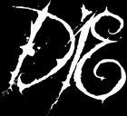 DIE (FL) Promo 2008 album cover