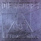 DIE KRUPPS The Final Remixes album cover