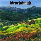 DIESELOKKULT II album cover